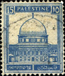 """Európa, figyelsz?! ♦ Márai Sándor próféciája 1927-ből ♦ """"Ha ebben a mecsetben egyszer elordítják …"""