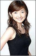 Yoshida Hitomi