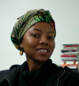 Feminismo africano, #Metoo en África, Literatura africana