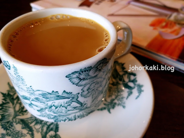 Bay-Street-66-Seri-Alam-Masai-Johor-Bahru-JB