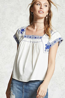 http://www.forever21.com/EU/Product/Product.aspx?BR=f21&Category=top_blouses-shirts&ProductID=2000250938&VariantID=