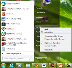 Como crear o eliminar particiones en Windows 7 sin tener que formatear -http://3.bp.blogspot.com/-MJ8TXnCZy64/T0vGFO45HMI/AAAAAAAAAAU/axCsjiXBG3M/s1600/Administrar+equipo.png