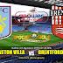 Agen Bola Terpercaya - Prediksi Aston Villa Vs Brentford 23 Agustus 2018