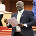 Dino Melaye   in  trouble  as FG drags him to court over false information