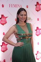 Bollywood Babes at Femina and Nykaa Host 3rd Edition Of Nykaa Femina Beauty Awards 2017 047.JPG