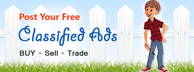 Importance des petites annonces gratuites