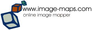 Image Map Hazırlamak İçin Kullanabileceğiniz Bir Site Image Map Hazırlamak İçin Kullanabileceğiniz Bir Site image maps com