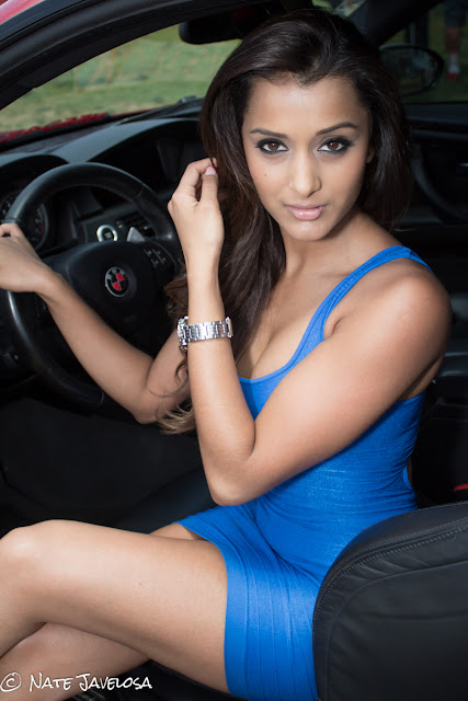 Gorgeous Wallpapers For Girls Nate Javelosa Bimmerfest Pasadena 2013 Model Behavior