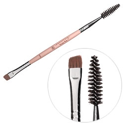 makeup brushes  how to use them  beauty zone