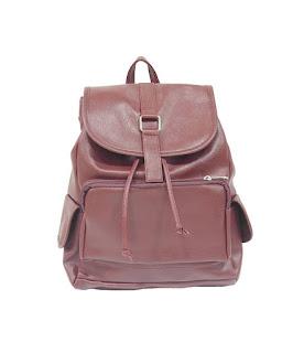 bayan sırt çantaları