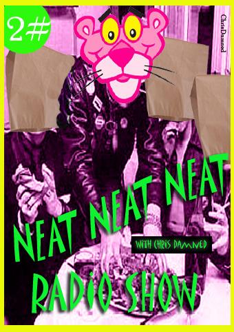 https://www.mixcloud.com/chris-dam-ned/neat-neat-neat-2-juillet-2011-la-gen%C3%A8se-/