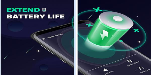Aplikasi Smartphone Android