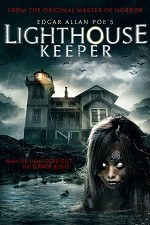 Watch Edgar Allan Poe's Lighthouse Keeper Online Free Putlocker