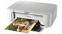 Canon MG3660 Review - Required a day-to-day service for outstanding prints,duplicate along with scans?Why not make printing even more delightful and pain completely cost-free