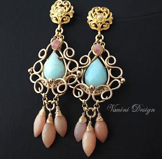 https://www.etsy.com/listing/57192018/sale-35-off-tenderness-14k-gold-fillblue?ref=shop_home_active_12