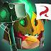Angry Birds Epic v1.5.3 Mod APK [Latest]