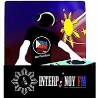 INTERPINOY FM