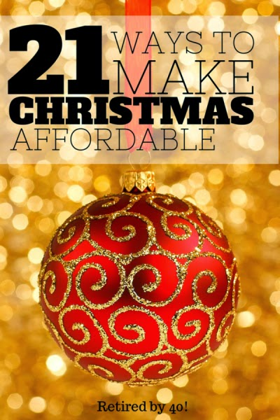 ways-make-christmas-affordable