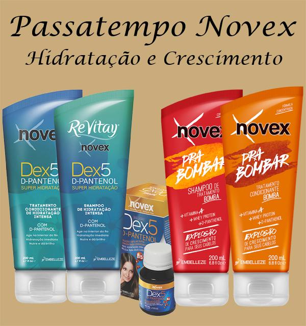 http://brilhos-da-moda.blogspot.pt/2016/05/passatempo-novex-hidratacao-e.html
