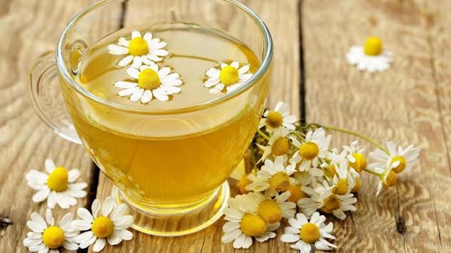 Racikan Minuman Hebat yang Bisa Mengatasi Sakit Tenggorokan