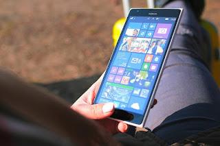 Nokia (HMD Global )
