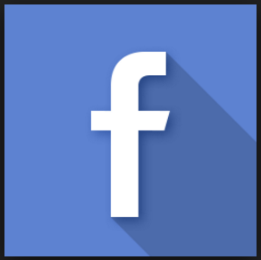 How to Facebook Login and Sign Up