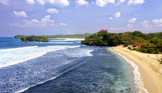 Holiday Places In Bali