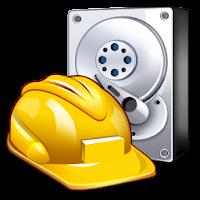 تحميل برنامج ريكوفا Download Recuva 2017
