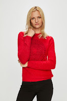 pulover-de-iarna-jaqueline-de-yong-12