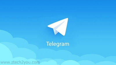 download-telegram-for-pc-computer