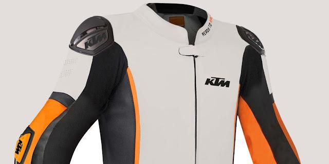 chaqueta-mono-KTM