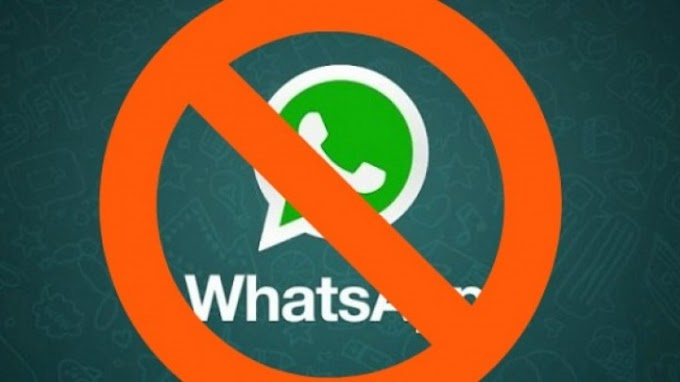 Whats app não funciona? Veja dicas para resolver o problema