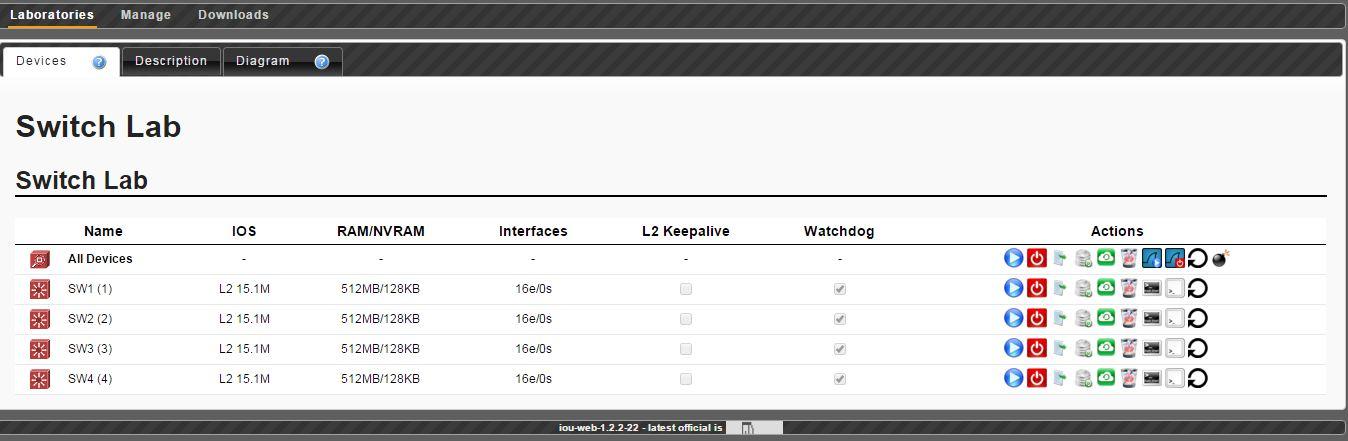web iou v22 download