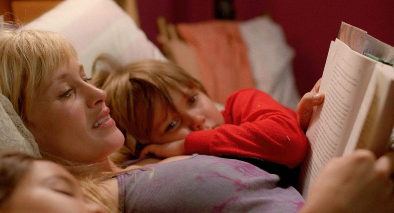boyhood-lorelei linklater-patricia arquette-ellar coltrane