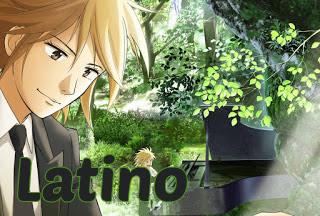 Ver Piano no Mori (Latino) Online