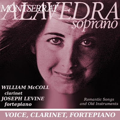 http://freemusicarchive.org/music/Montserrat_Alavedra_William_McColl_Joseph_Levine/
