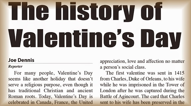 http://happyvalentinesdaywishes.in/valentines-day-history