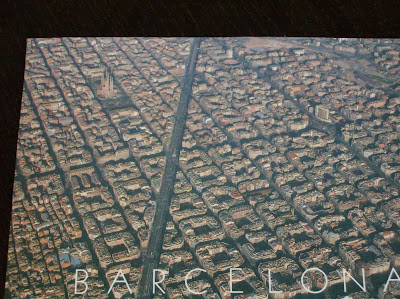 Um Deus Caido do Olimpo: Espanha - Pablo Alborán con
