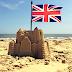"""Британские туристы меняют отдых в ЕС на """"всё включено"""""""