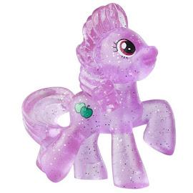 My Little Pony Wave 17B Apple Stars Blind Bag Pony