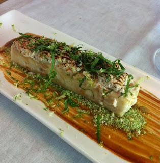 Restaurant-Mil921