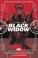 http://nothingbutn9erz.blogspot.co.at/2015/07/black-widow-1-panini.html