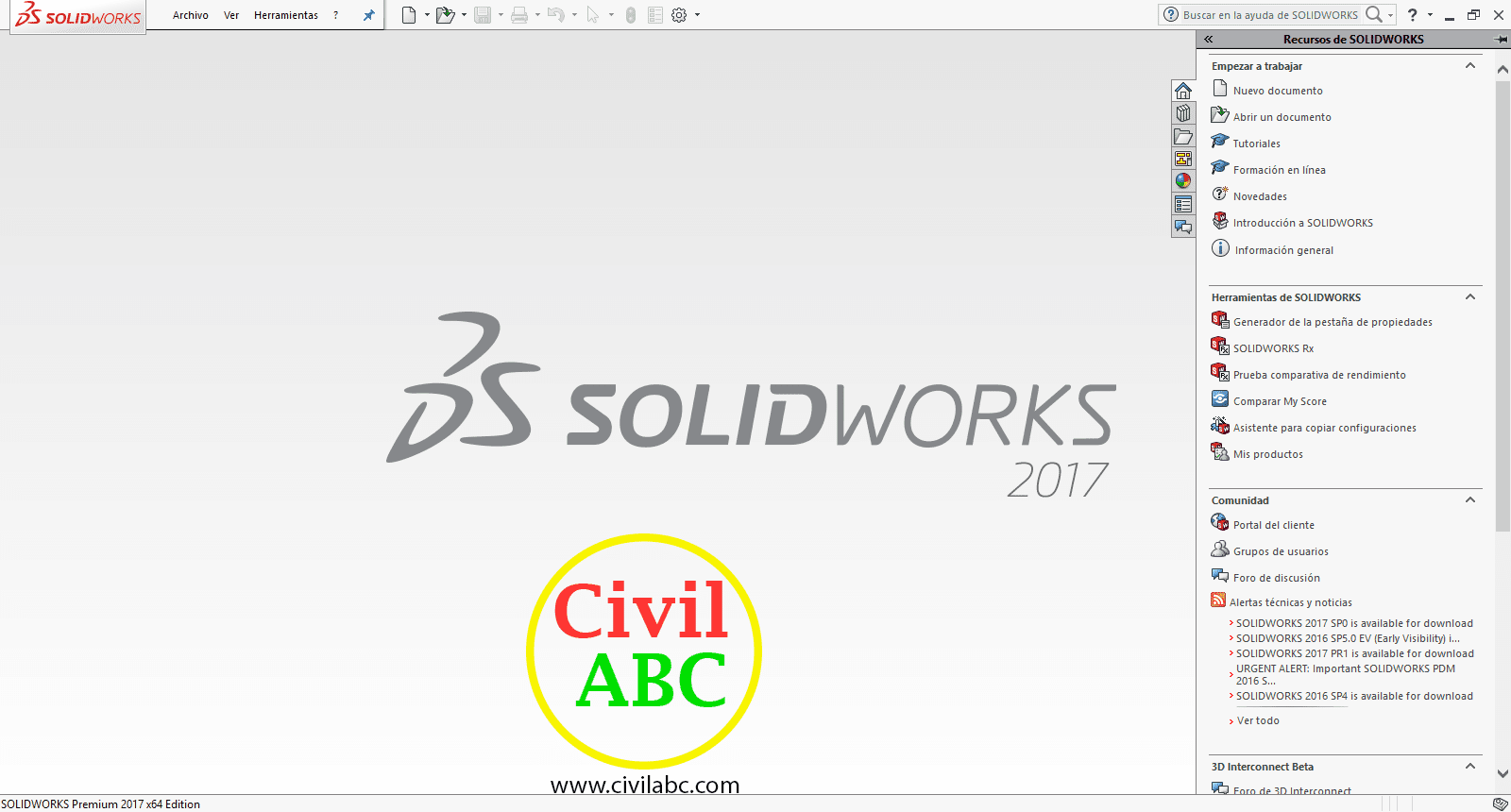 solidworks free download full version 64 bit