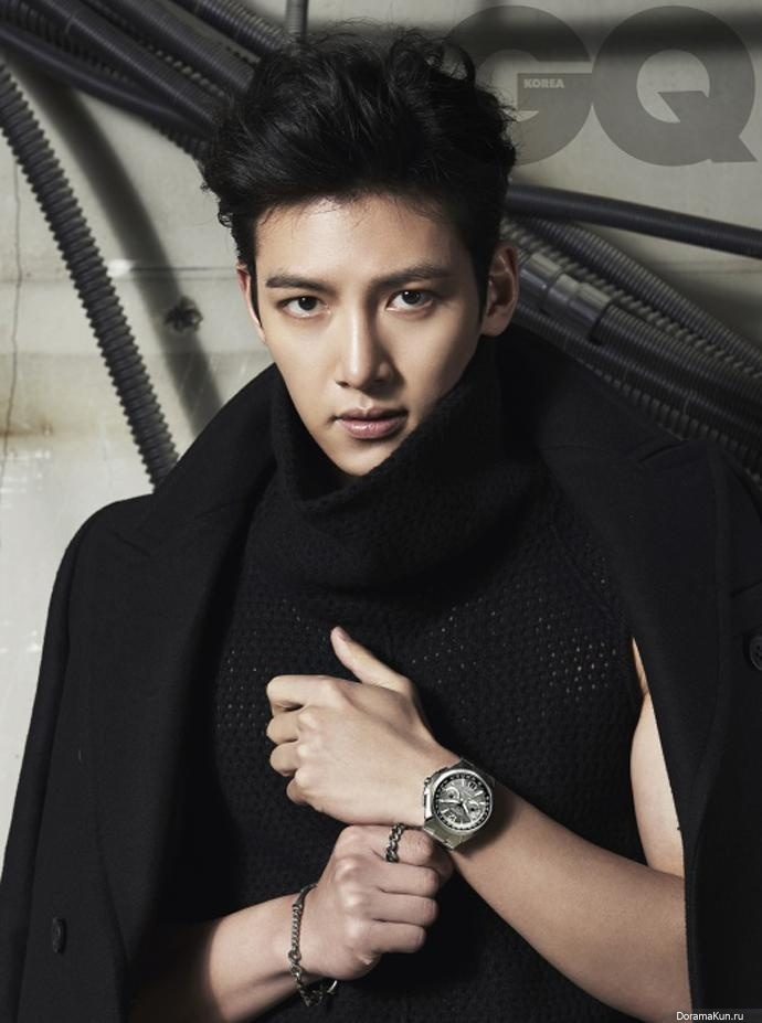 meet again ji chang wook empress