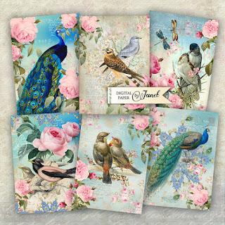https://www.etsy.com/listing/261813682/bird-vintage-cards-digital-collage-sheet?ref=shop_home_active_15