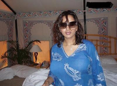desi girls#desi porn#desi anal#desi#desi sex#nude desi#nude desi selfie#nude indian girls#
