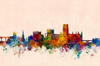 coloridas-manchas-paisajes-ciudades