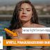 Myrtle Sarrosa, Umani ng Iba't Ibang Komento Matapos Itong Mapansin Sa Kanyang Katawan!