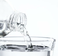 drinking warm water for weight loss,weight loss