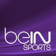 يمكنك-الآن-مشاهدة-قنوات-Bein-Sports-المشفرة-مجانا